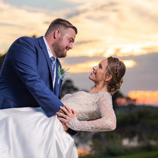 WEDDINGS (38).jpg