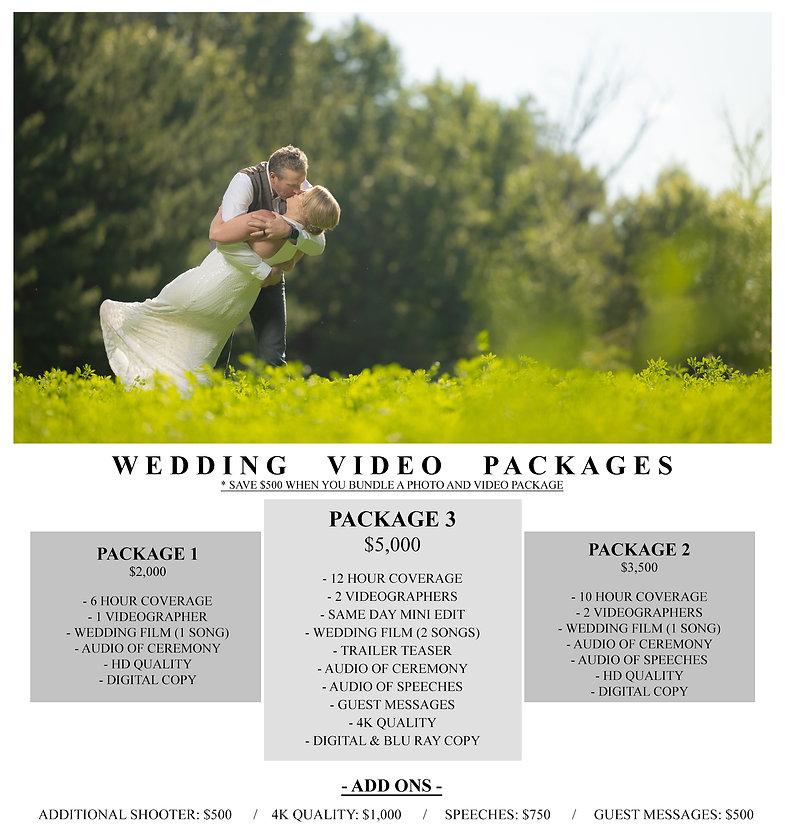 WeddingVideoPRICING.jpg