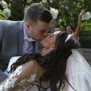 WEDDINGS (59).jpg