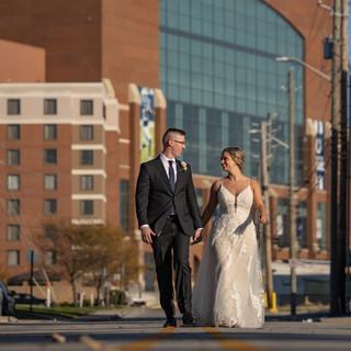 WEDDINGS (52).jpg