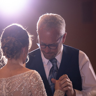WEDDINGS (37).jpg