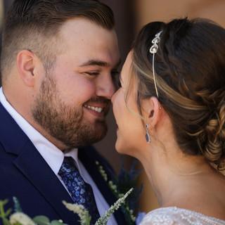 WEDDINGS (30).jpg
