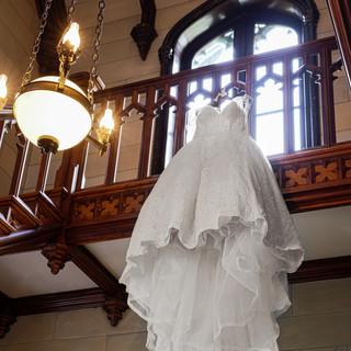 WEDDINGS (40).jpg