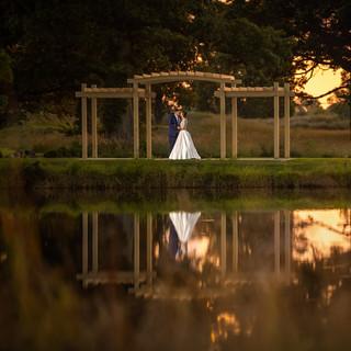 WEDDINGS (39).jpg