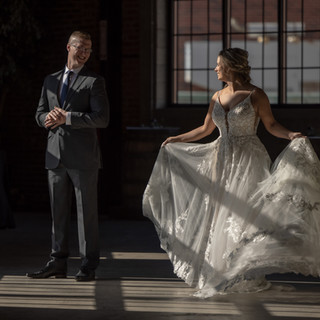 WEDDINGS (47).jpg