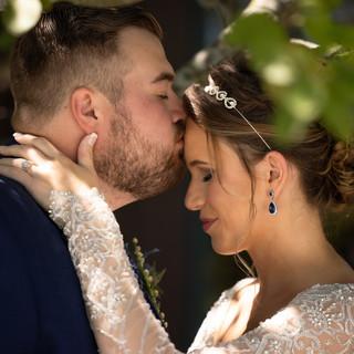 WEDDINGS (32).jpg