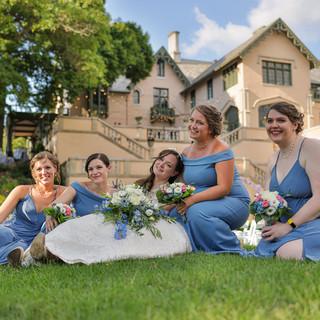 WEDDINGS (43).jpg