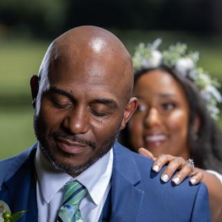 WEDDINGS (25).jpg