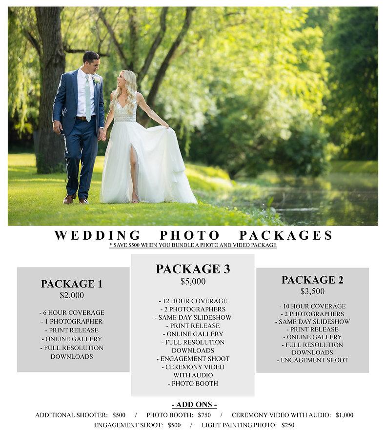 WeddingPhotoPRICING.jpg