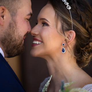 WEDDINGS (31).jpg