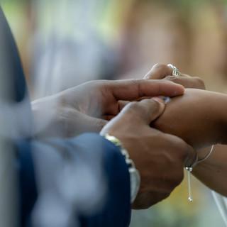 WEDDINGS (28).jpg