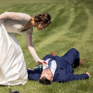WEDDINGS (33).jpg