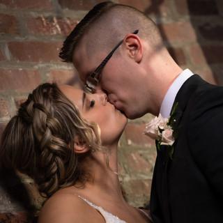WEDDINGS (49).jpg