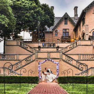 WEDDINGS (44).jpg