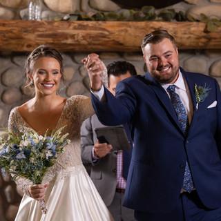 WEDDINGS (35).jpg