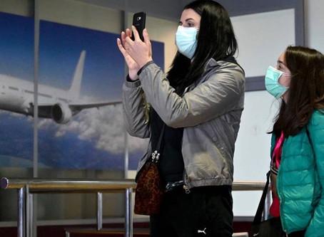 Como o setor de Viagens e Turismo está se preparando para a retomada das viagens pós-pandemia