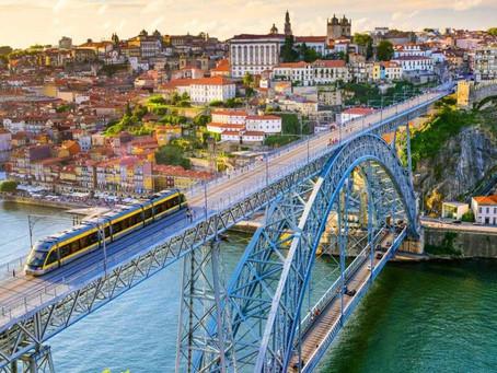 Portugal: tudo o que você precisa saber!