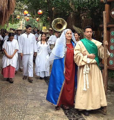natal mexico.jpg