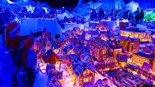 natal noruega.jpg