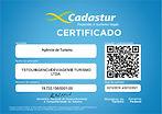 certificado cadastur site.jpg