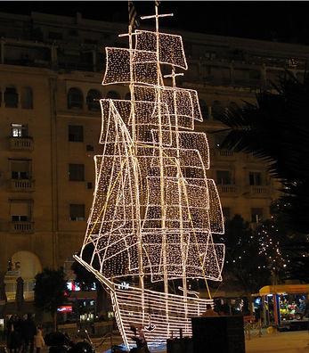 natal grecia.jpg