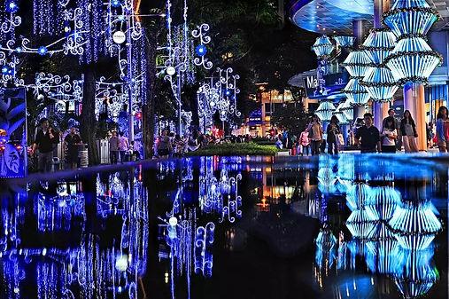 natal singapura.jpg