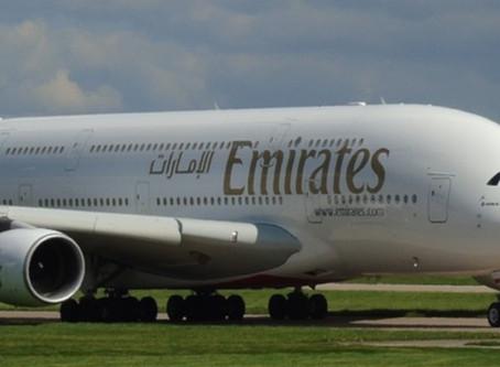 Confira a previsão de retorno de companhias aéreas ao Brasil