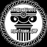 imgonline-com-ua-Transparent-backgr-JdFP