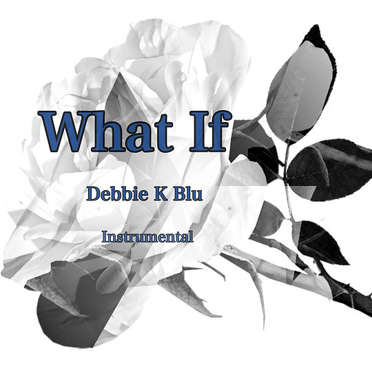 What If (Instrumental)