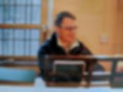 Adrian Earnshaw