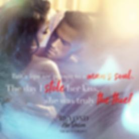 Beyond Her Desire Teaser