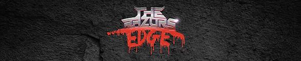 Razors Edge Logo.png