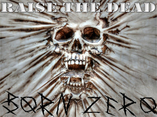 Raise The Dead CD Cover.jpg