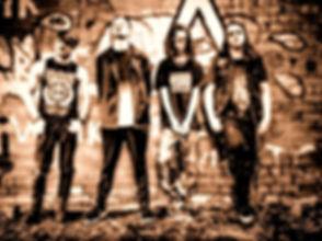 Born Zero Photo Band Large_edited_edited_edited_edited.jpg