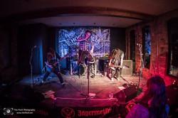 band live 4