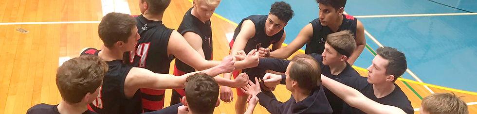 basketball banner.jpg