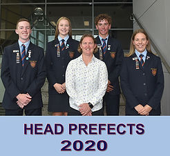 eHead students and Rachel-website.jpg