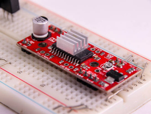 Microcontrollers in Embedded Systems