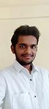 Venkata NagaSai Akhil