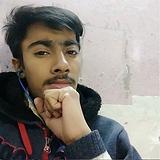 Maninder Kumar Jha