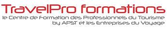 Logo TPF FOND TRANSPARENT.jpg