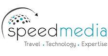 speedmedia_edited.jpg