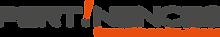 Logo Tourisme pertinences.png