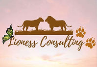 Lioness consulting.jpg