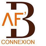 AFB CONNEXION.jpg