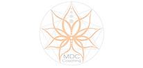 logo mdc coachingV2.png