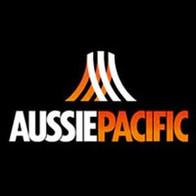 Aussie Pacific