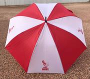 Bute Umbrella