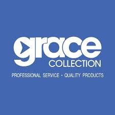 16 - Grace Collection.jfif