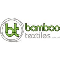 26a - Bamboo Textiles.jpg